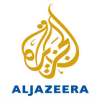 tvlogo_aljazeera.png